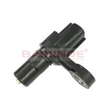 Trans Speed Sensor For LEXUS TOYOTA 89411-33010 89413-24010/08010/08020/48010