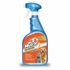 Rosewood Dog Odour & Stain Removal Products