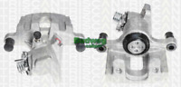 Caliper Back Axis Right - TRISCAN 8170 343307 ( Incl. Depósito)