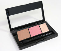 (1) Maybelline Master Contour Face Contouring Kit, You Choose!