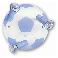 Baby-Lampen & -Deko mit Fußball-Motiv
