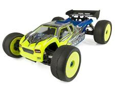 ASC80937 Team Associated RC8 T3.1 Team 1/8 4WD Off-Road Nitro Truggy Kit