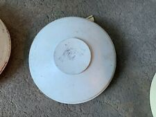 Simplex 4255 6 Fire Alarm 197f Fire Alarm Heat Detector
