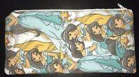 Disney Jasmin Wallet