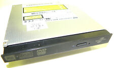 Toshiba TS-L632L DVD+RW Notebook IDE Drive HP 431410-001 Genuine