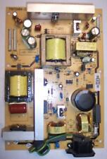 Repair Kit, Magnavox 37MF337B37, LCD TV, Capacitors Only, Not the Entire Board