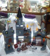 Duplo Weihnachten.Lego Duplo Weihnachten Günstig Kaufen Ebay