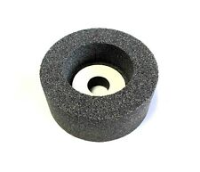 Kwik Way Valve Grinder Stone for all Models except VL