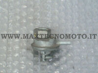 FUEL TAP FOR HONDA NES 125 CHIOCCIOLA @ FROM 2001 (HO8040)