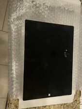 New listing Used microsoft surface 3 64gb W/docking Station, Bluetooth Keyboard And Mouse