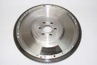 PRW 1634680 Flywheel For 98-08 GM 5.7L LS1 LS6 Internal Balance 168 Teeth 30lbs