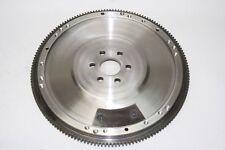 PRW 1628981 SFI-Rated 25 lbs. 157 Teeth Billet Steel Flywheel for Ford 260-289