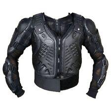 Children Motocross Biker  Body Armour Protection Spine Protector For Biker