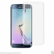 TPU Screen Protectors for Samsung Mobile Phone