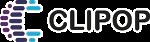 clipop_com
