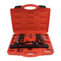 For BMW N20 N26 Engine Timing Camshaft Locking Alignment Tool Kit VANOS fixing