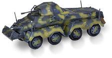 Dragon Armour 1/72 Sd.Kfz.231 8x8 23.Panzer Division Mozdok 1942 60600