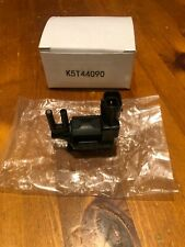 K5T44090 Mazda / Ford Vacuum Solenoid Brand New Boxed