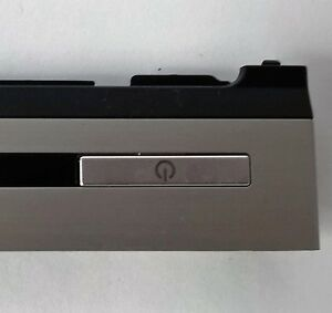 HP EliteBook 8440p Power Panel Button Board Cover P/N 597907-001/ SPS 594095-001