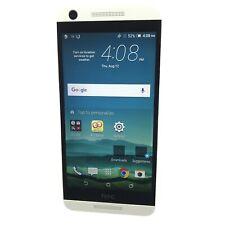 HTC Desire 626S 8GB 0PM9200 (Boost) Android Smartphone (B-243) -