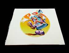 Grateful Dead Europe '72 Beer Mug Munich West Germany Kongressaal 5/18/1972 3 CD