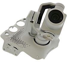 DJI Phantom 4 Pro/Adv - 4 Pro v2.0 Camera Gimbal Unit - part 141 - New no BOX