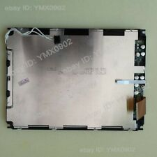 1Pc 7.5 inch lcd display screen panel For Hitachi Sp19V001-Zzc Replacement