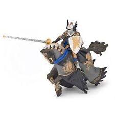 25 cm Action- & Spielfiguren von Drachen