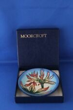 1980-Now Date Range Multi Moorcroft Pottery