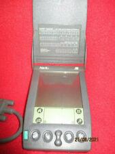 Palm III x mit Dockingstation