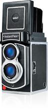 NEW MiNT InstantFlex TL70 Instant Film Camera $390 FujiFilm Instax NIB !!!