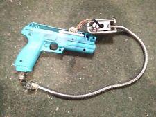 Time Crisis arcade plastic gun part #292