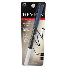 Revlon Photo Ready Kajal Intense Eye Liner & Brightener - Blue Nile - 0.08 oz