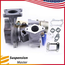 for Toyota Landcruiser 4 Runner 2.4L 2LT CT20 CT20WCLD Turbo charger 17201-54030
