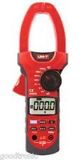 UNI-T UT207A Digital Clamp Multimeter