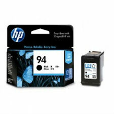 300 Virgin Empty Genuine HP 94 Ink Cartridges FRESH collected from schools