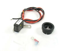 Ignition Conversion Kit Pertronix AC-181