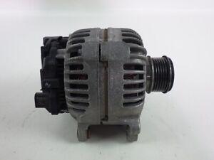 03L903023 Generator Lichtmaschine VW Tiguan I (5N) 2.0 TDI 4motion  103 kW  140