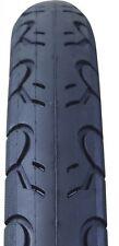 Kenda Tire K193 700X40C Kwest Black