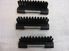 3M Brush 78-8060-7936-0 (3 Pcs)