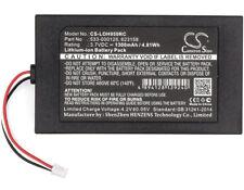 Battery for Logitech 915-000257, 915-000260, Elite, Harmony 950, 533-000128