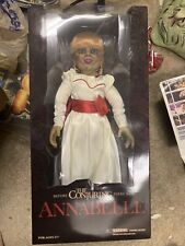 Mezco Toyz The Conjuring: Annabelle 18 Inch Doll