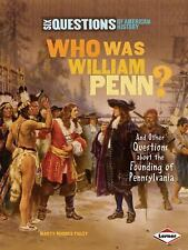 What Are the Articles of Confederation?: And Other Questions About the Birth of