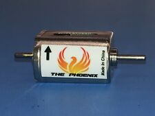 Mid-America Phoenix 1/24 Slot Car Motor from Mid America Raceway