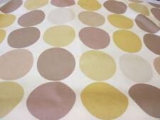 Tessuti e stoffe Prestigious Textiles per hobby creativi
