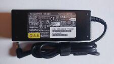 Fujitsu Lifebook 19V 80W 4.22A ADP-80NB FMV-AC325A CP410715-01 AC Adapter Charge