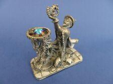 Tudor Mint, Myth & Magic, The First Born 3145.