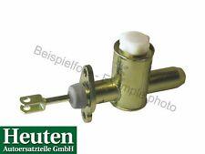 Kupplungsgeber-Zylinder MGB ab 67, GMC1007