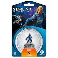 Starlink Battle for Atlas Pilot Pack Levi McCray