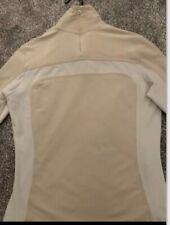 Authentic Prada Vintage Sports Fleece Women's Size M